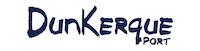 logo-GPMD