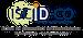 logo-iscid